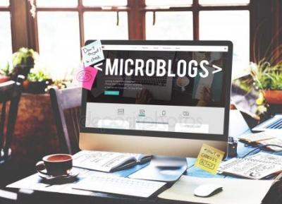 Apa Itu Blog Mikro? Semua tentang Blog Mikro