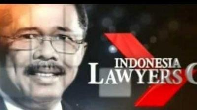 OTT Romy Justru Memenangkan Jokowi