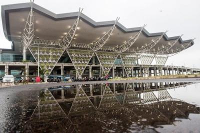 Jawa Barat Kini Punya Dua Bandara Hebat