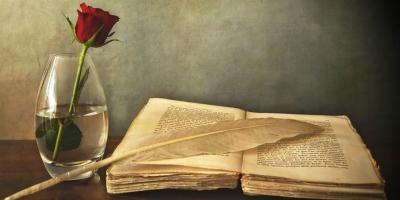 Puisi | Aksara Penantian
