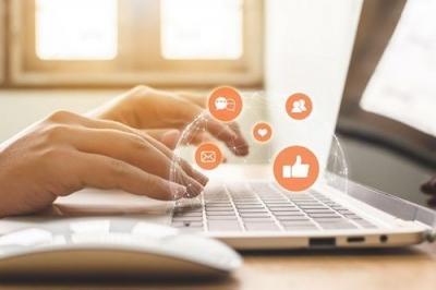 Media Sosial dan Alat Kuantitatif