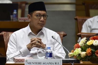 Menteri Agama Disarankan Mundur Sekarang Juga
