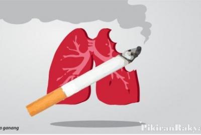 Mengapa Kalangan Remaja Lebih Cenderung Menjadi Perokok?