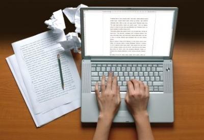 Kendala Menulis dan Cara Mengatasinya