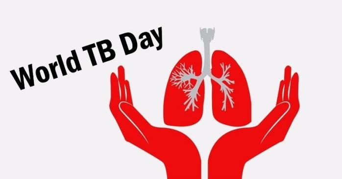 Hari TBC Sedunia: