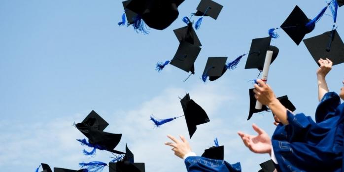 Salah Kaprah Pendidikan dan Dunia Kerja