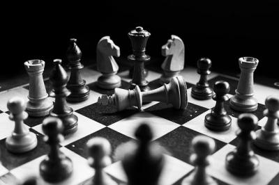 Cerpen | Babad Ikhwan Mistis: Merana karena Dilema