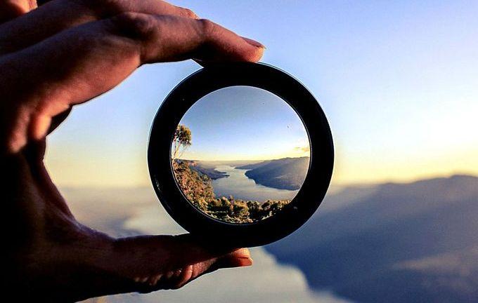 Mata Baru Merevitalisasi Kecerdasan Emosional Anda, Hindari 12 Hal Ini