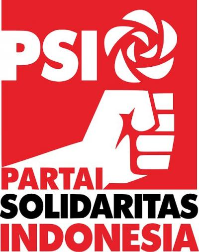 Inovasi Teknologi Politik PSI