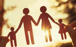 Ibu Harus Menjadi Agen Perdamaian bagi Keluarga
