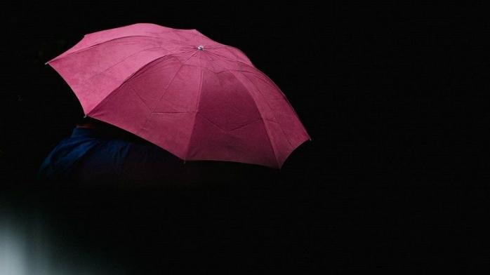 Puisi | Sebab Rasa Sakitmu Tidak Begitu