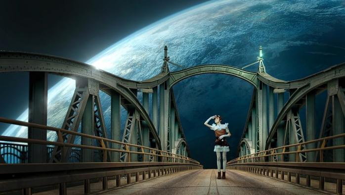 Hidup di Sebuah Negeri Tanpa Kekerasan, Bagai Memimpikan Utopia?