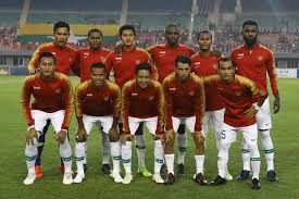 Timnas U23 Tersingkir, Sepak Bola Indonesia Masih Punya Harapan