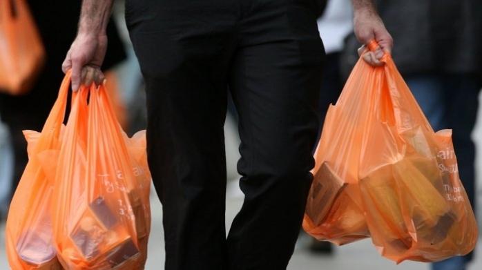 Diet Kantong Plastik, antara Membentuk Kebiasaan dan Peluang Usaha Kreatif Kantong Ramah Lingkungan