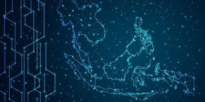 Tepatkah Industri 4.0 bagi Indonesia?