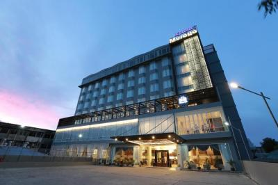 The Best-Selling Hotel in Banda Aceh