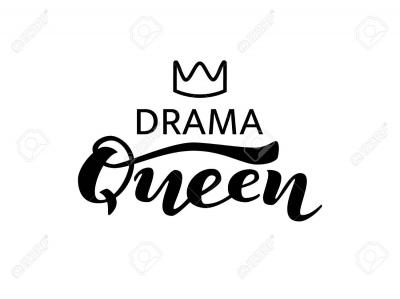 Drama Queen dan Haus Perhatian? Bisa jadi Pengidap Histrionic Personality Disorder