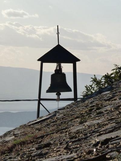 Lonceng Gereja Berdentang Serentak di Jogja?