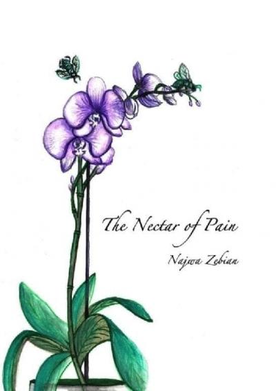 Nectar of Pain : Kitab Suci bagi yang Patah Hati