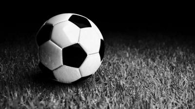 Sepak Bola, Jurnalis, dan Mafia