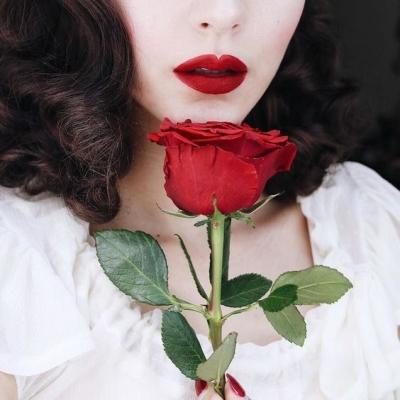 Puisi | Wanita