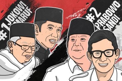 Agar Pemilu Tak Dicurangi