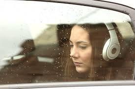 Beberapa Lagu yang Menjadi Bukti Dahsyatnya Cinta Tak Berbalas