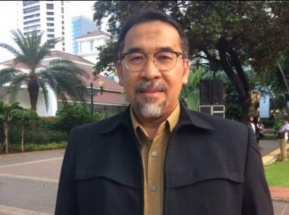 Libatkan 761 Petugas, Dinas Sosial DKI Jakarta Mulai Lakukan Pemutakhiran Data