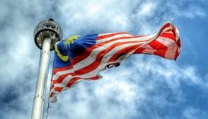 Malaysia, Jangan Cari Gara-gara!