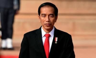Menguak Takdir Jokowi Memenangkan Pilpres 2019