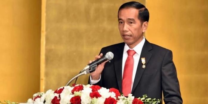 Tiga Alasan Jokowi Layak Dipilih Kembali