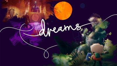 Haruskah Percaya Mimpi UAS Mengenai Prabowo