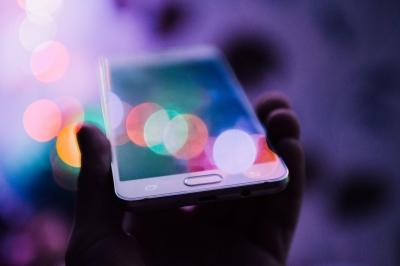 """Dunia Digital Tidak Selebar Gim """"Mobile Legend"""""""