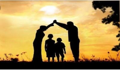Perbaiki Generasi Saat Ini dan Nanti dengan Kesadaran Jalani Setiap Peran