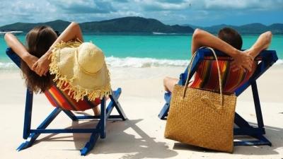 Paket Wisata Tangerang - Tips Liburan Murah