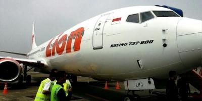 Menyoal Kesiapan Bandara Baru Yogyakarta