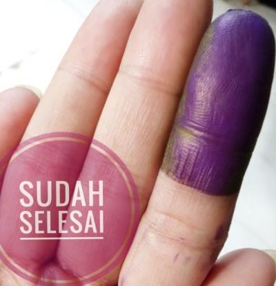 Prabowo Wajib Tunjukan Bukti Kemenangan