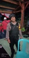 Cerita Petugas TPS V Manggalapi, Perbatasan Kab Sigi dan Parimo Sulteng