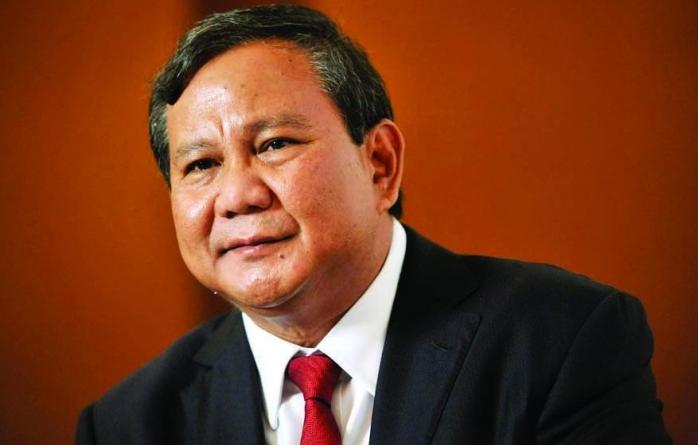 Kenapa Prabowo Begitu Perkasa di Sumbar?