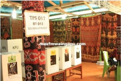 Bercermin dari TPS Termahal di Indonesia