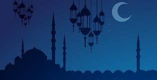 4 Keistimewaan Malam Nisyfu Sya'ban yang Wajib Diketahui