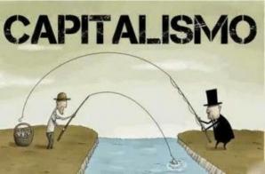 Kapitalisme akan Tetap Jaya?