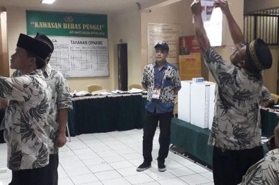 Korban Berjatuhan dari Kacamata KPPS