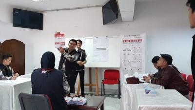 Menang Mutlak, Pasangan Prabowo-Sandi Raih 73% Suara di Kairo