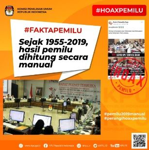 Guyon Ironi Untuk Prabowo?