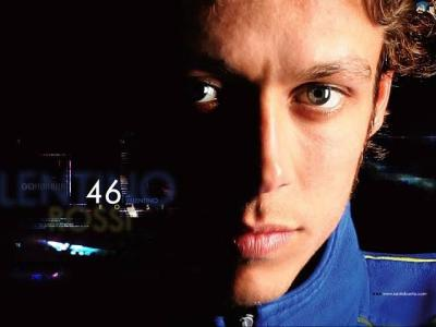 Vale the Legend