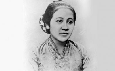 Kartini, Emansipasi, dan Kasus HAM yang Belum Juga Selesai