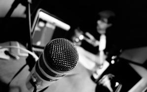 Equipment Apa Saja yang Diperlukan untuk Membuat Podcast
