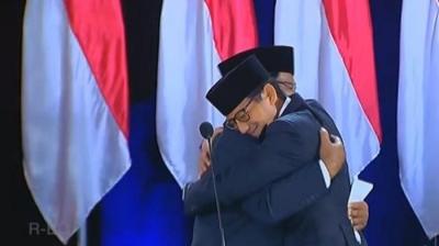 Bila Quick Count Benar dan Terjadi Kecurangan, Masihkah Ada Harapan untuk Prabowo-Sandi?