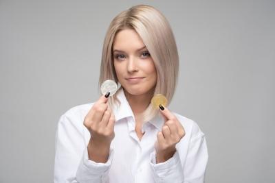 Lakukan 5 Hal Ini untuk Menjadi Perempuan yang Mandiri Finansial